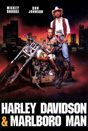 harley-davidson-y-el-hombre-de-marlboro-poster-69-x-102