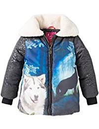 Cakewalk jacke winter
