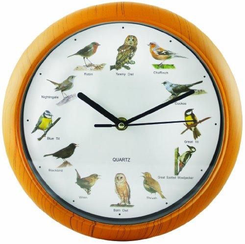 sk-depots-horloge-chantante-motif-oiseaux