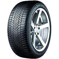Bridgestone WEATHER CONTROL A005-195/65 R15 91H - C/A/71 - Neumático todo tiempo (Turismo y SUV)
