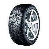 Bridgestone WEATHER CONTROL A005 - 195/65 R15 91H - C/A/71 - Ganzjahresreifen (PKW & SUV)
