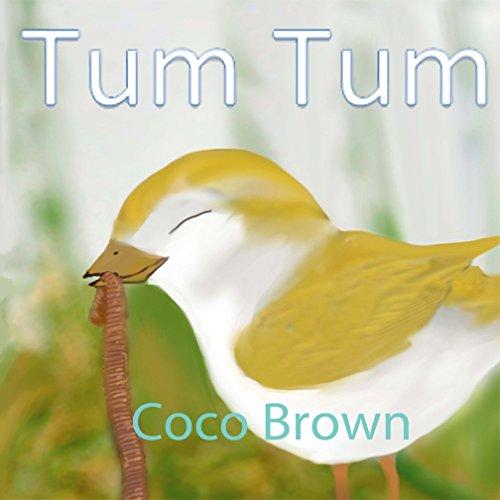 tum-tum-english-edition