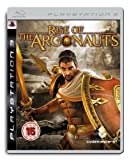 Cheapest Rise Of The Argonauts on PlayStation 3