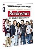 """Afficher """"Radiostars"""""""