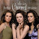 Charmed Calendar 2009 (Square Calendar)