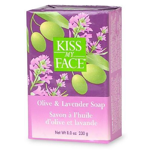 kiss-my-face-barra-de-jabon-oliva-lavanda-8-onzas-236-ml-6-unidades