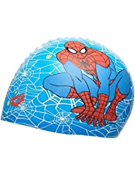 Arena Children's DM Silicone Swim Cap Junior 000271