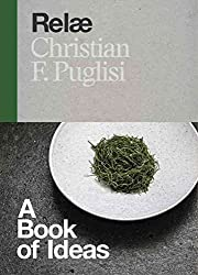 [Rela: A Book of Ideas] (By: Christian F. Puglisi) [published: November, 2014]