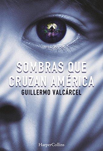 Sombras que cruzan América (Suspense / Thriller)