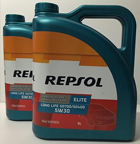 aceite-motor-repsol-elite-long-life-50700-50400-5w-30-10-litros-2x5-lts