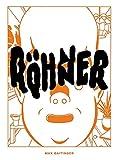 R?hner
