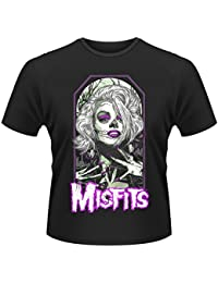 Plastic Head Men's Original Misfit T-Shirt