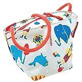 Reisenthel Kids Minibag 21 cm