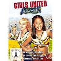 Girls United Again
