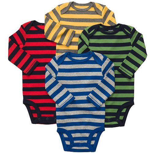 carters-boys-4-pack-long-sleeve-bodysuits