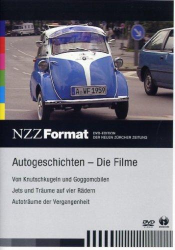 autogeschichten-die-filme-nzz-format