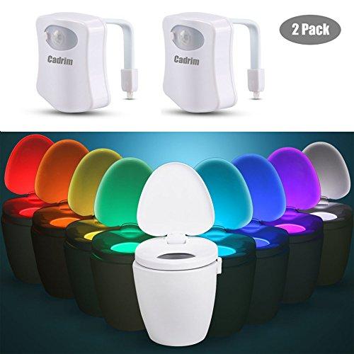 cadrim-mini-lampe-led-pour-cuvette-des-toilettes-avec-capteur-de-pir-veilleuse-de-wc-salle-de-bain-c