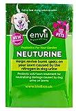 Envii Neuturine – Hundeurin Neutralisierer Tabletten, zur Behandlung vom verbrannten Rasen durch Hundeurin– 12 Tabletten