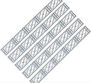 Faller - Lámina de Suelo para modelismo ferroviario Escala 1:87