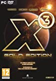 X3 - Gold Edition (PC DVD)