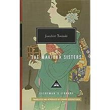 The Makioka Sisters (Everyman's Library Classics & Contemporary Classics)