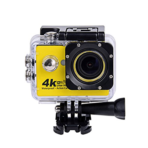 inkint-4K-Ultra-HD-WiFi-Waterproof-170Wide-Angle-Lens-Sports-Action-Camera-For-Sports-Travel-Outdoor-Use