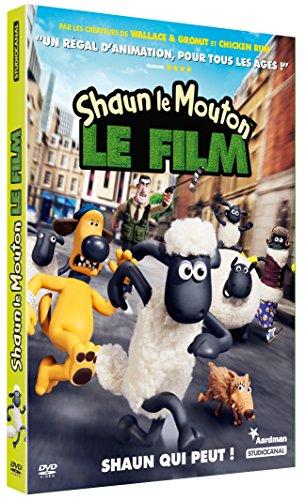 """<a href=""""/node/19019"""">Shaun le mouton - Le film</a>"""