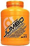 Scitec Nutrition Jumbo Professional, Schokolade, 3240 g