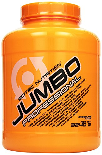 scitec-nutrition-jumbo-professional-schokolade-3240-g-25152