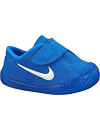 Nike Waffle 1 Bcv, Sneakers para Niños