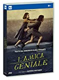 L'Amica Geniale (2 Dvd)  (2 DVD)