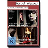 Weiblich, ledig, jung sucht/Weiblich, ledig, jung sucht 2 - Best of Hollywood