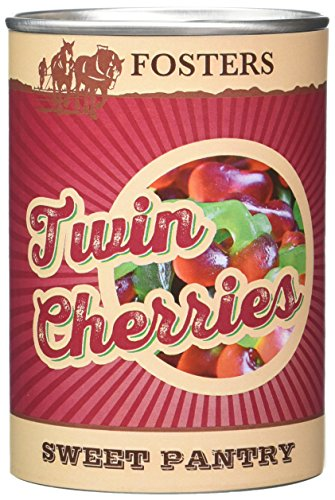 fosters-sweet-pantry-twin-cherries-250-g-pack-of-3