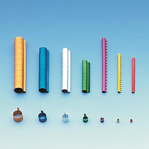 nobby-canarino-anelli-in-alluminio-20er-asta-30-mm-1-pezzi