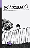 The Blizzard - The Football Quarterly: Issue Eleven (English Edition)