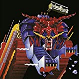 Defenders of the Faith [Vinyl LP]
