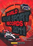 World Motor Sport Records 2011
