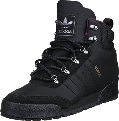 adidas-jake-boot-20-scarpa-black-maron-grey