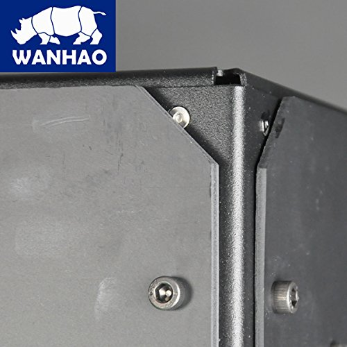 Wanhao – Duplicator 4S - 4