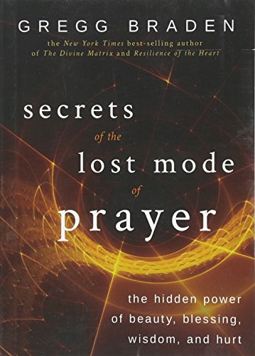 Read pdf secrets of the lost mode of prayer read book by gregg pdf epub docx doc mobi secrets of the lost mode of prayer fandeluxe Images