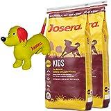 Josera 2 x 15 kg Kids Seppl