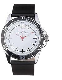 Louis Villiers reloj cuarzo lv1001 hombre