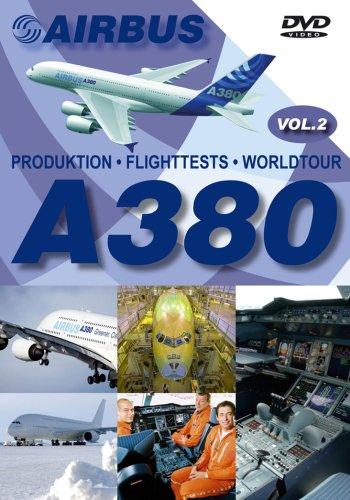airbus-a380-vol2-produktion-flighttests-wordtour-a-380