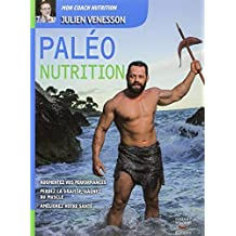 Pal?o nutrition by Julien Venesson