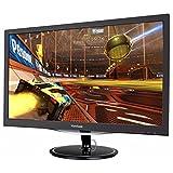 ViewSonic VX2457-mhd Ecran PC TN/LED/FreeSync 24' 1920 x 1080 2 ms VGA/HDMI/DisplayPort