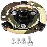 KIMISS 5N0820803 Kit de reparación del compresor de la condición del aire del automóvil Embrague electromagnético