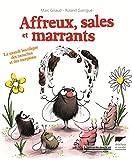 """Afficher """"Affreux, sales et marrants"""""""