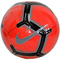 Amazon.co.uk: Nike - Balls / Football: Sports & Outdoors
