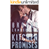 Kitchen Promises: (#3) (The Riverside Trilogy)
