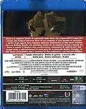 Nella Tana dei Lupi  ( Blu Ray)